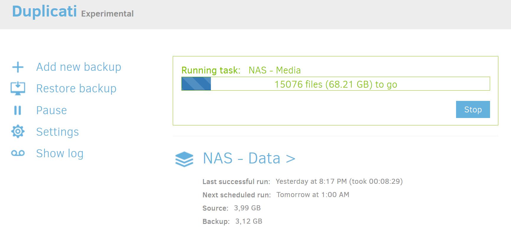 duplicati-screenshot