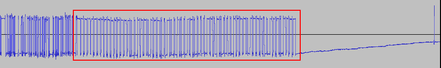 meteotime-signal-1