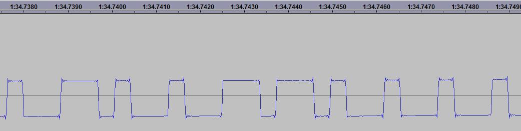 meteotime-signal-2